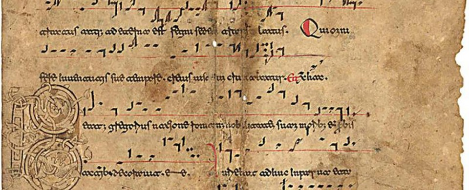 neumes7