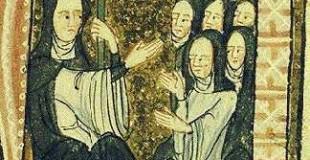 Bl_ Hildegard of Bingen (324x350) (324x350)