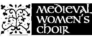 Medieval Women's Choir